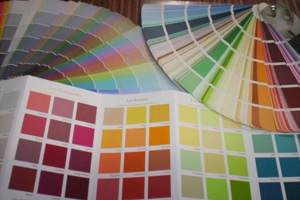 magasin montauban lineapro peinture sols murs outillage maintenance. Black Bedroom Furniture Sets. Home Design Ideas