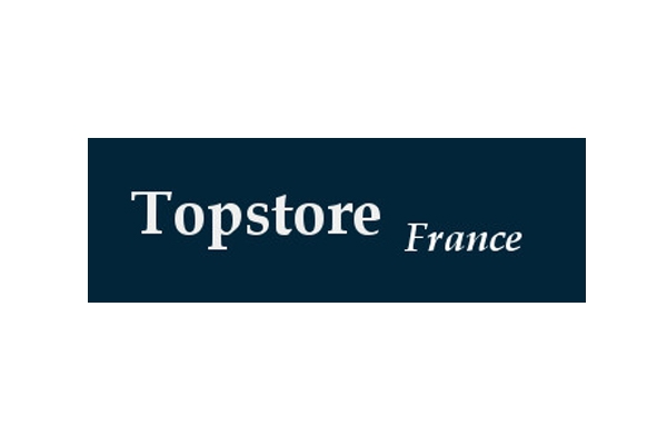 TOPSTORE FRANCE