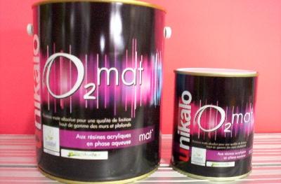 Lineapro peinture sols murs outillage maintenance - Peinture a l huile pour plafond ...